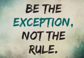 exception3