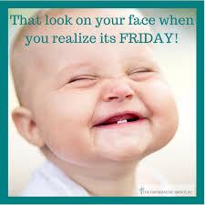 Friday Funday1