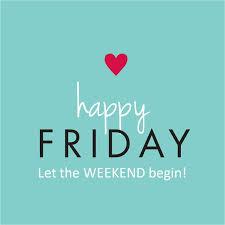 Friday Funday2