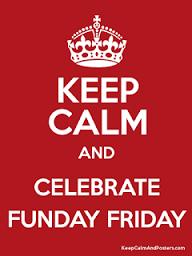Friday Funday3