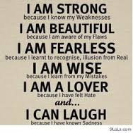 Love Myself 1