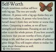 Love Myself 2