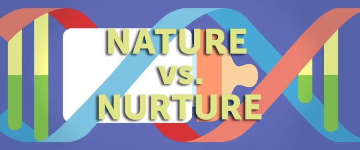 nature-vs-nurture1