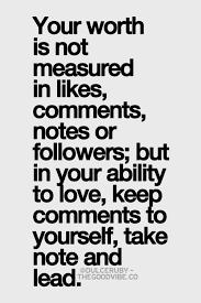 Social Media2