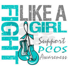 support PCOS