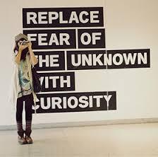 Curious2
