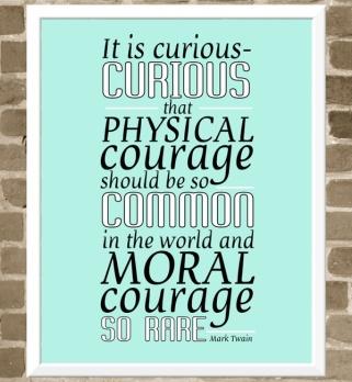 Curious4