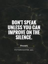 Silence5
