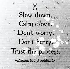 Slow5