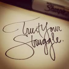 Struggle5