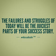 Struggle6