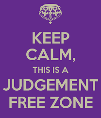 judgment2