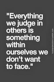 judgment4