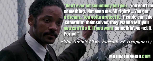 Will_Smith_Quote_Pursuit_Of_Happyness