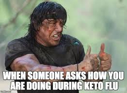 Keto11