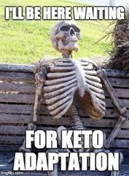 Keto12