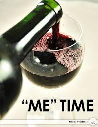 Me Time1