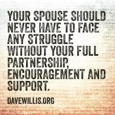 SpousePartnerServant9