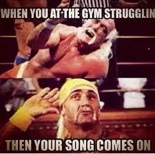 Workout music3